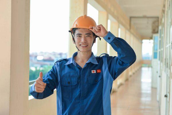 Nhật Bản bổ sung 7 loại hình công việc Tokutei Visa